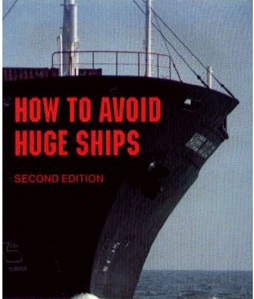 54820fea3fa77_-_bad-avoid-ships-book-1110-msc