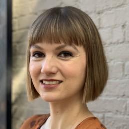 Annalisa Cardarelli
