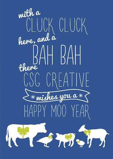 CSG_Holiday_2014_Card