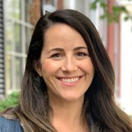 Jess Schafer