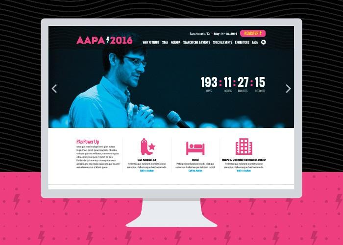 awards_16_aapa_website_zoom