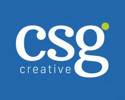 CSG Creative