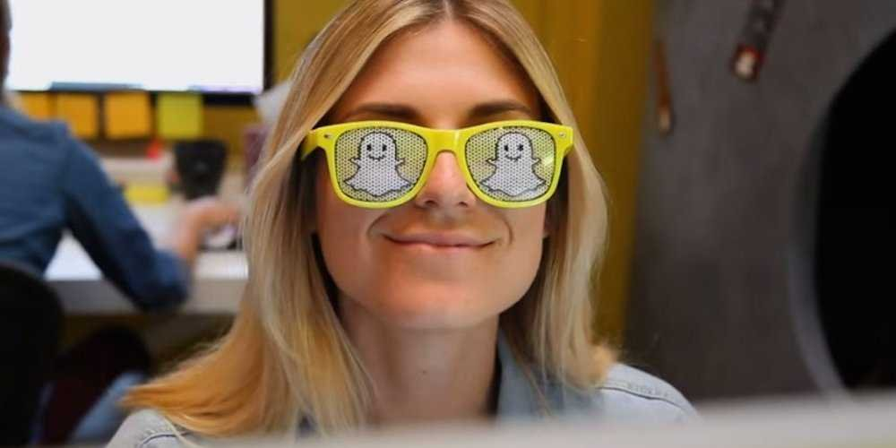 the-13-snapchat-stars-everyone-should-be-watching
