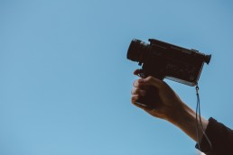 Quick tips for creating a video strategy.
